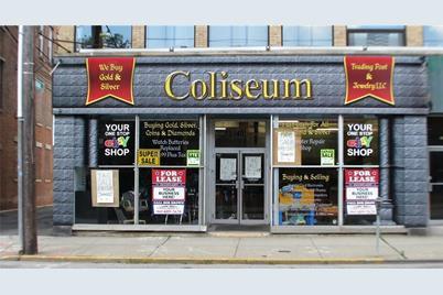 38 E Main St Torrington Ct 06790 Mls L10154998 Coldwell Banker