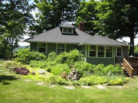 25 Cherry Hill Road - Photo 3