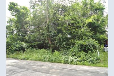 0 Beverly Road - Photo 1