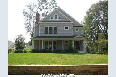 26 Webster Point Rd Madison Ct 06443 Mls M9112041 Coldwell Banker