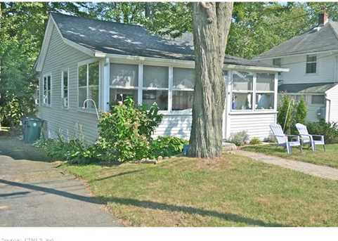 28 Breen Ave - Photo 1