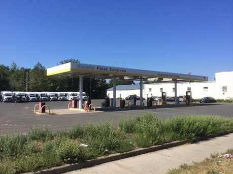 670 Ella T Grasso Boulevard - Photo 1
