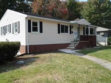 134  Greenhill Ter - Photo 1