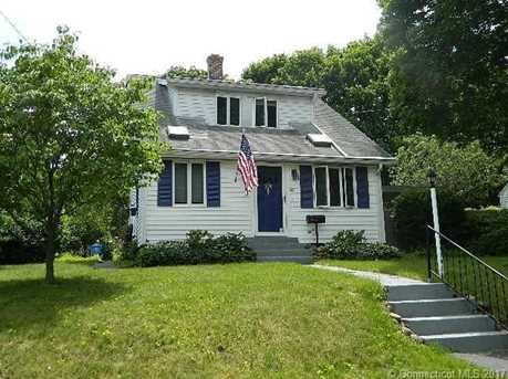 65  Norwood Ave - Photo 1