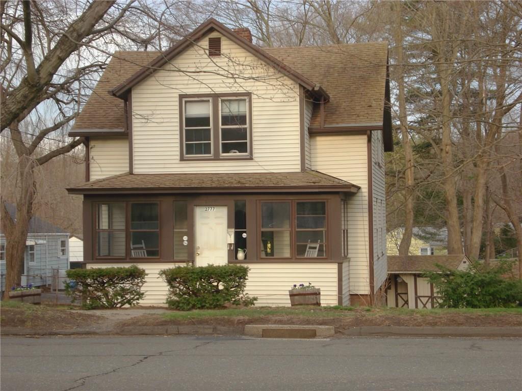 New Homes Hamden Ct