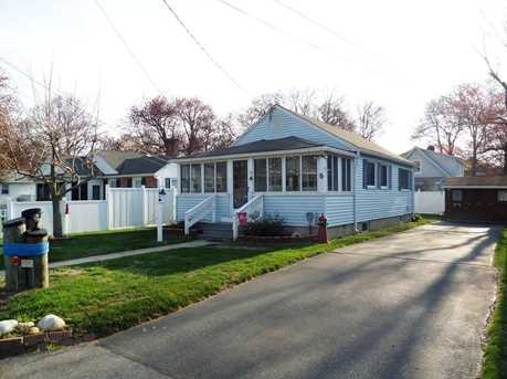 Houses For Sale Old Colony Beach Old Lyme Ct