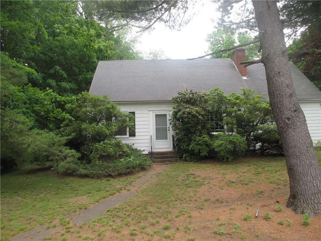 Land records branford ct - 20 Windmill Hill Road Branford Ct 06405 Mls N10230722 Coldwell Banker