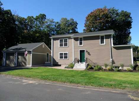 Commercial Property For Rent In Cheshire Ct