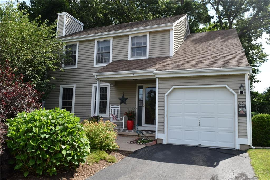 Homes For Rent In Southington Ct