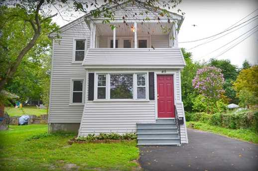 145 Division Street, Ansonia, CT 06401 - MLS N10239880 - Coldwell Banker