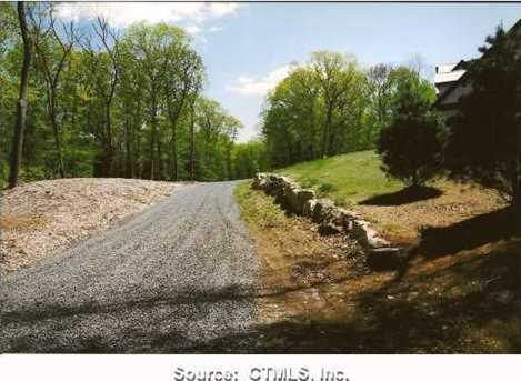 87 Stony Creek Road - Photo 1