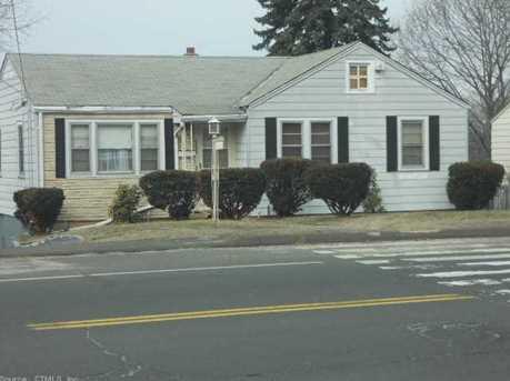 1726 Quinnipiac Ave - Photo 1
