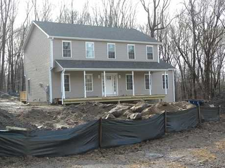 154  West Rd - Photo 1