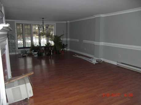 1500 Boston Post Road - Photo 9