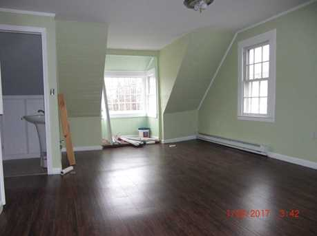 1500 Boston Post Road - Photo 7
