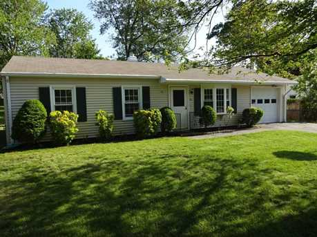 20 Ford Street, Ansonia, CT 06401 - MLS V10224565 - Coldwell Banker