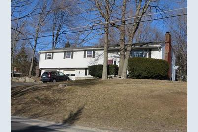 222 Platt Rd, Watertown, CT 06795
