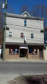 157 Rubber Avenue - Photo 1