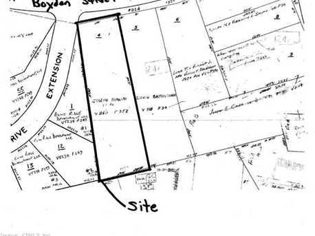 00 Boyden St, Waterbury, CT 06704 - MLS W1068848 - Coldwell Banker