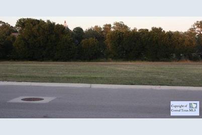 607 Oak Creek Parkway - Photo 1