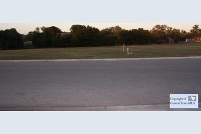 603 Oak Creek Parkway - Photo 1