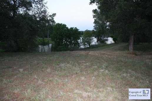 669 Laurel Oak - Photo 1