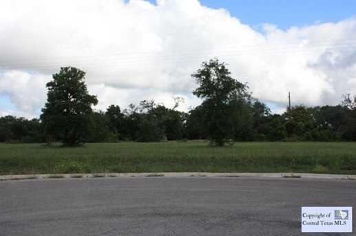 600 Oak Haven Drive - Photo 1