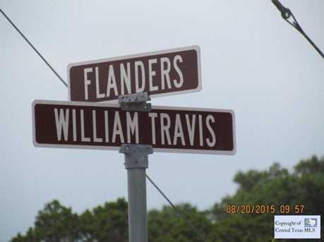 1414 William Travis - Photo 7