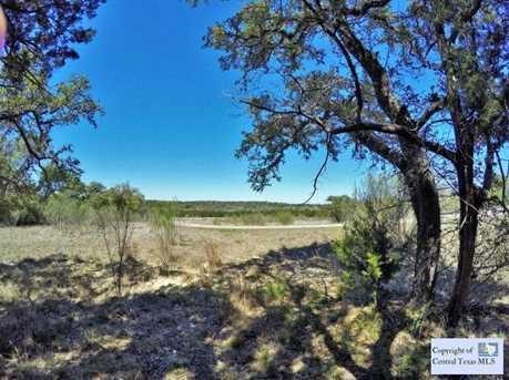 733 Caballo Trail Trail - Photo 1
