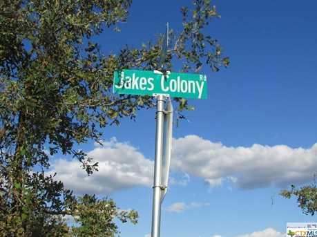 3841 Jakes Colony - Photo 9