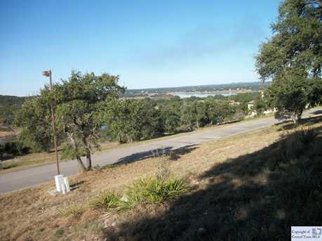 1290 Kings Cove Dr #1 - Photo 7
