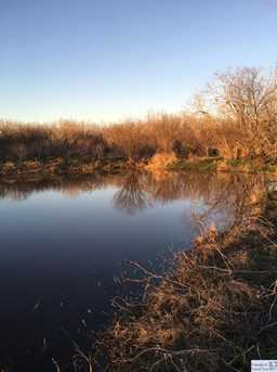 1000 Mill Creek Rd - Photo 7