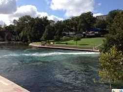 2272 Granada Hills - Photo 23