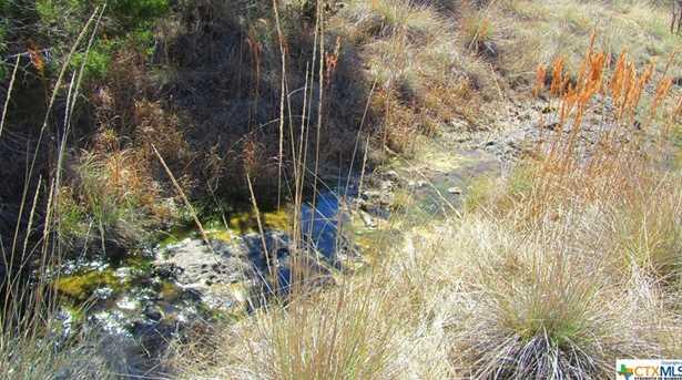 294-300 River Cliff - Photo 11