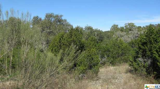 294-300 River Cliff - Photo 5