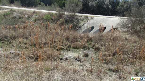 300 306 River Cliff - Photo 15