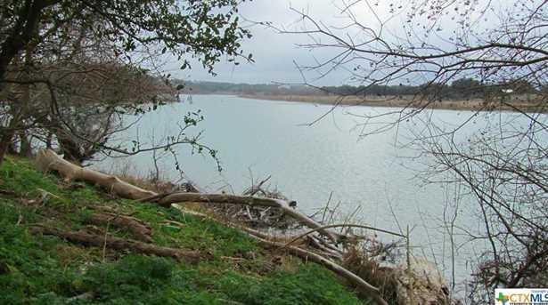 311-329 River Cliff - Photo 27