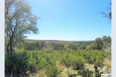 718 Caballo Trail - Photo 1