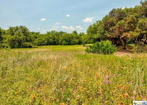 3671 Wild Buck Run - Photo 37