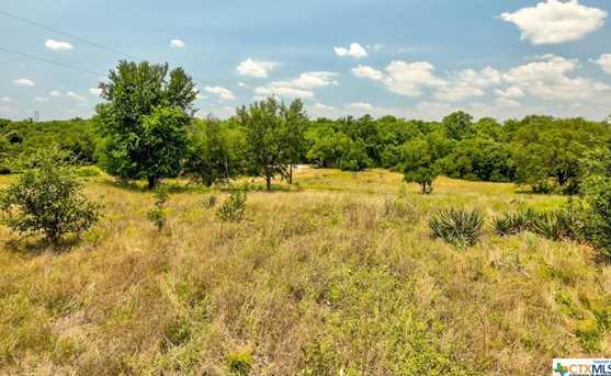 3671 Wild Buck Run - Photo 21