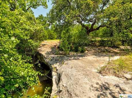 3671 Wild Buck Run - Photo 17