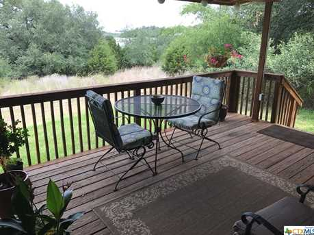 134 Clearwater - Photo 15
