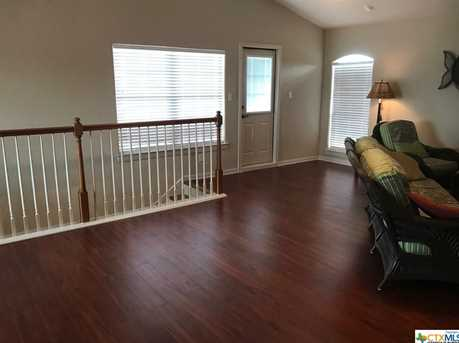 134 Clearwater - Photo 23