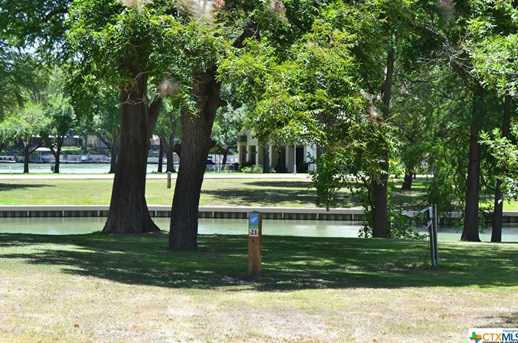 102 Cypress Way - Photo 1