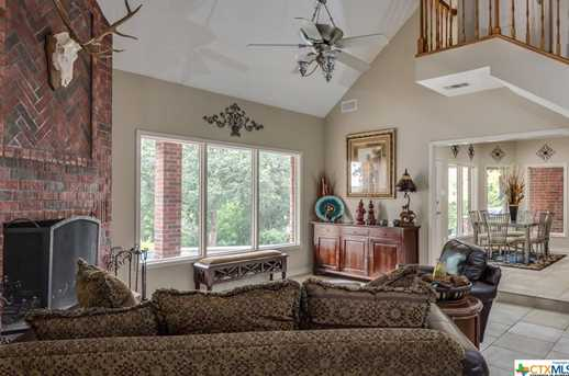 2237 Waterford Grace - Photo 11