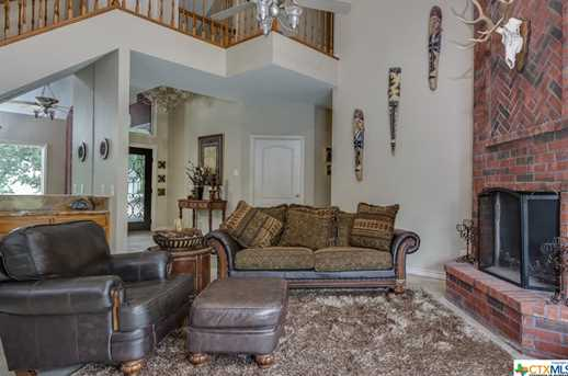 2237 Waterford Grace - Photo 13