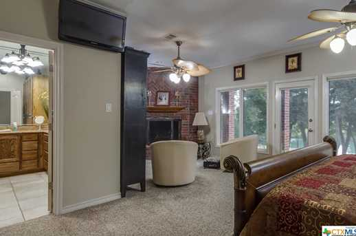 2237 Waterford Grace - Photo 23