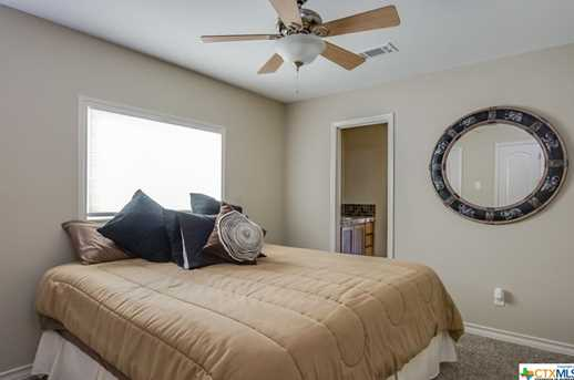 2237 Waterford Grace - Photo 29