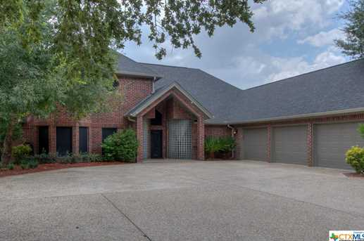 2237 Waterford Grace - Photo 5