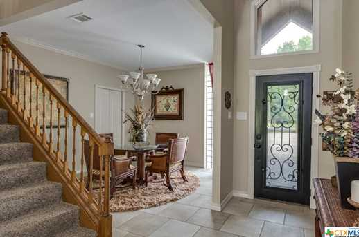 2237 Waterford Grace - Photo 7